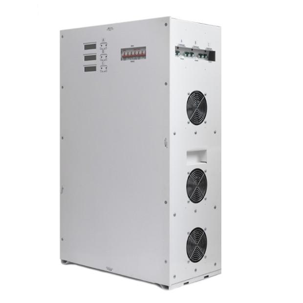 Энерготех INFINITY 5000х3