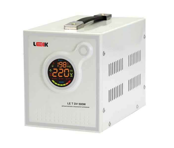 LE T DV 500W 90-270V