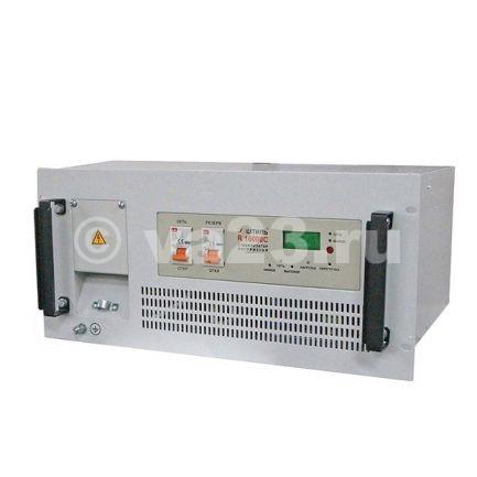 Стабилизатор переменного напряжения Штиль R 16000C