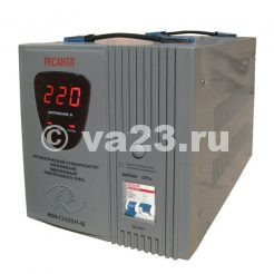 АСН-12000/1-Ц