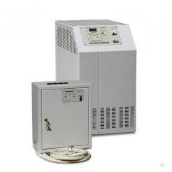 Штиль R 100К-3 100 кВА