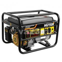 Huter DY 3000 L