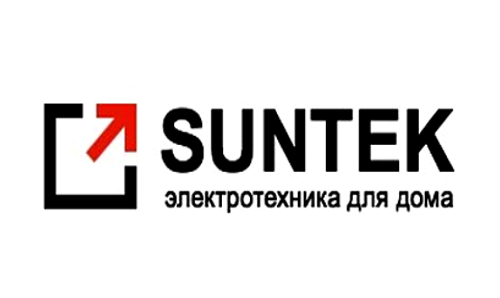 Стабилизатор напряжения Suntek