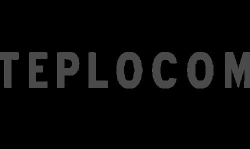 Стабилизатор напряжения Teplocom
