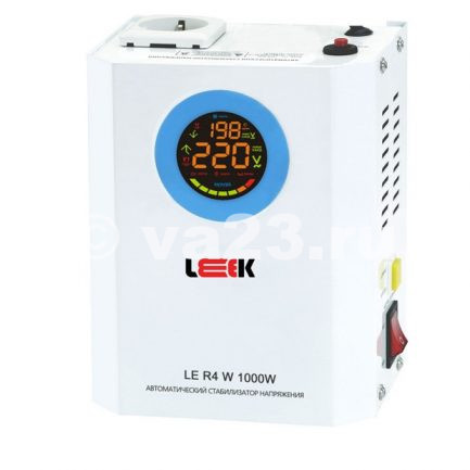 LE R4 W 1000W