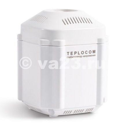 Стабилизатор напряжения Teplocom ST-222/500-И