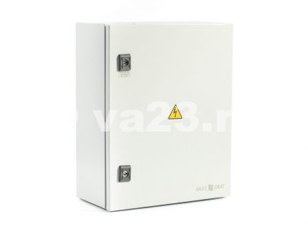 ИБП SKAT SMART UPS-600 IP65 SNMP Wi-Fi