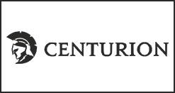 Стабилизаторы напряжения Centurion