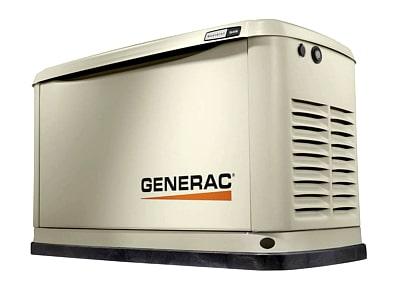 Газовые генераторы напряжения